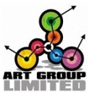 Art Group Limited Logo