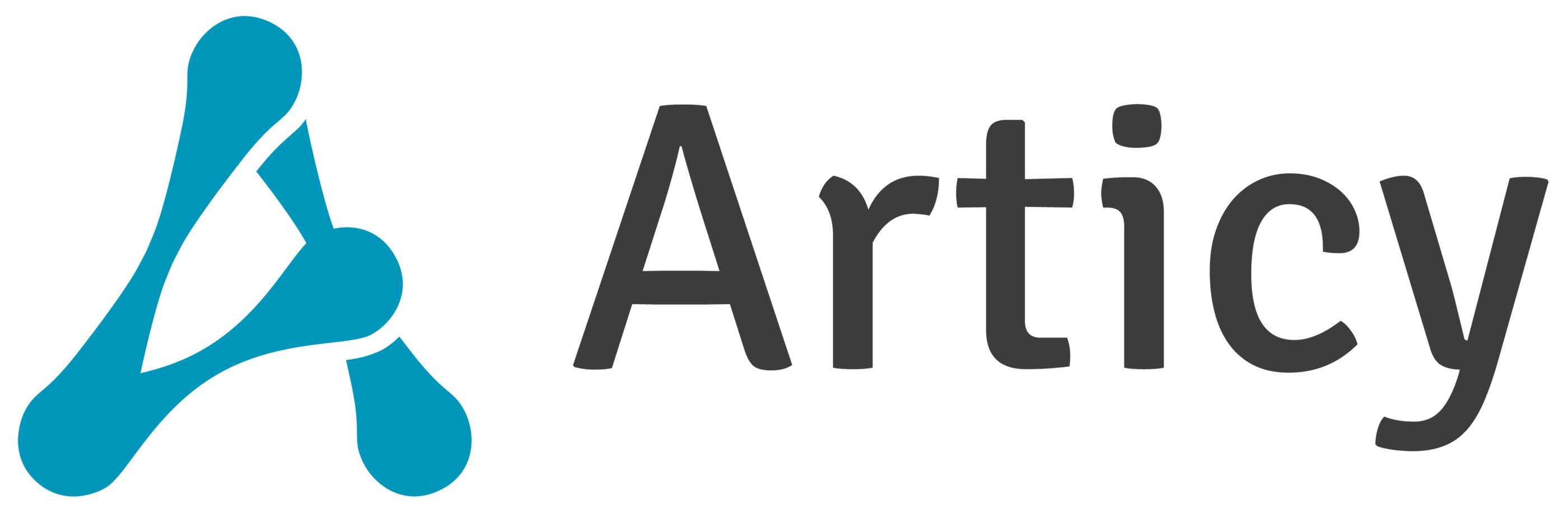 articy Logo