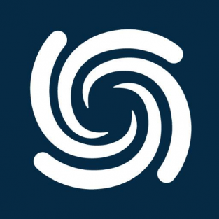 artifextech Logo