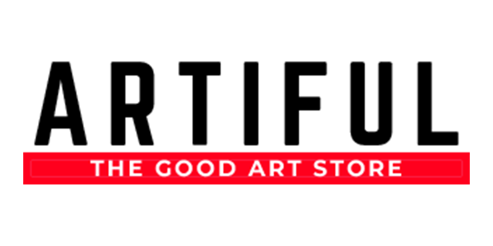 Fundraising Logistics, LLC Logo