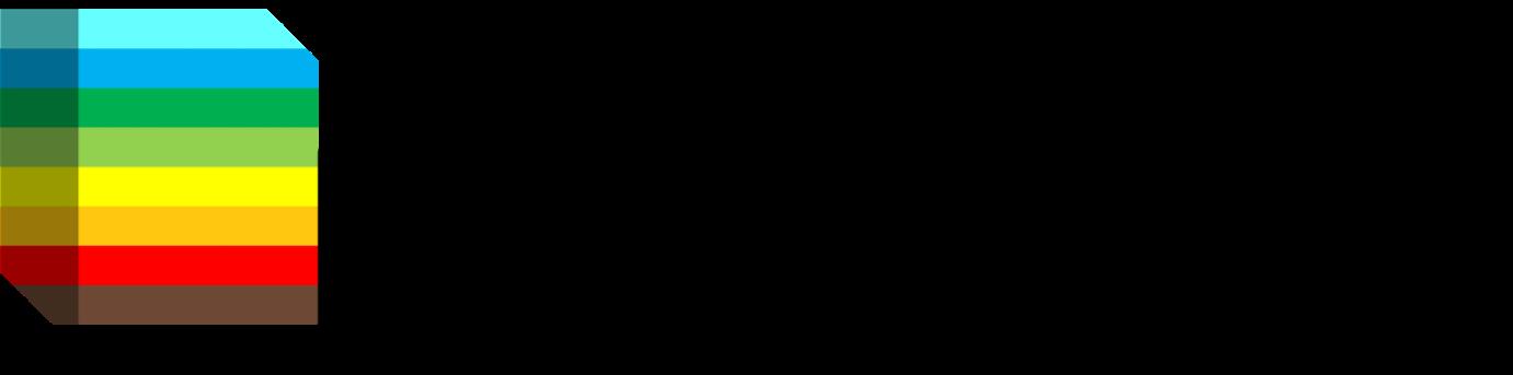 ARtillery Intelligence Logo