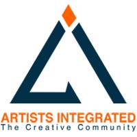 artinteg Logo