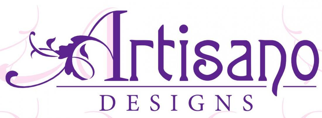 artisano-designs Logo
