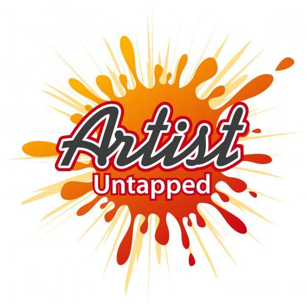 Artist Untapped Logo