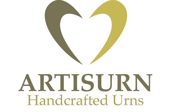 Artisurn Logo