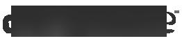 artsoiree Logo