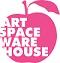 Artspace Warehouse Logo