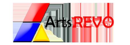 artsrevo Logo