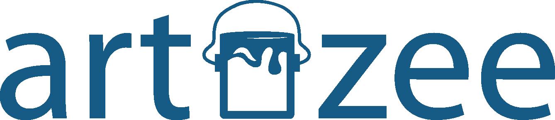 Artzee Designs Logo