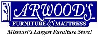 arwoodsfurniture Logo