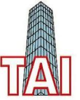 The Acquisition Institute Inc. Logo