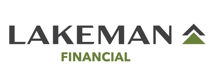 VantagePointe Financial Group Logo