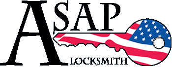 asap-locksmith Logo
