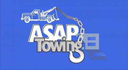 asaptowingsurrey Logo