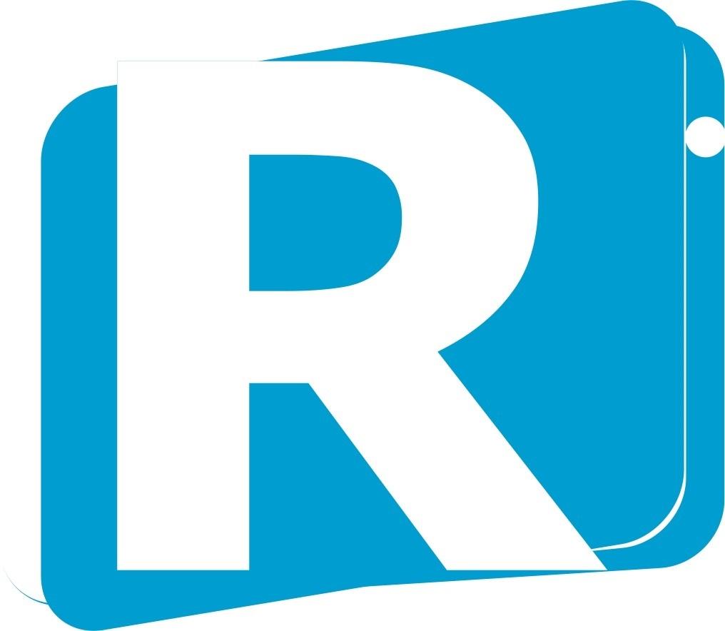 rpay Logo