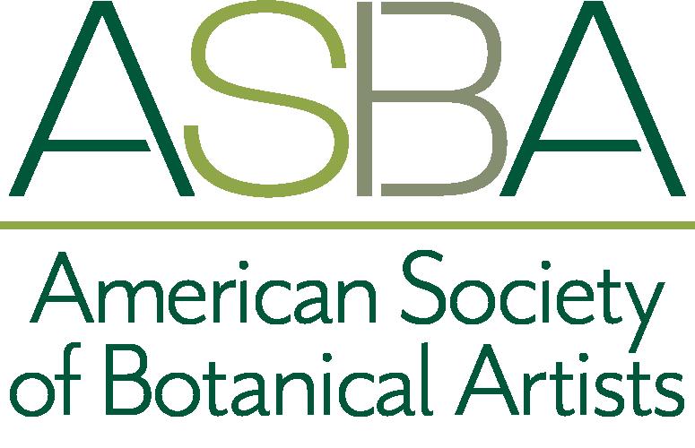 asba_PR Logo