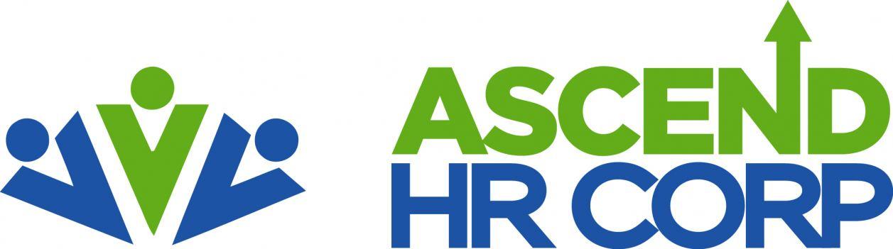 Ascend HR Corp Logo
