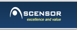 Ascensor Partners Logo