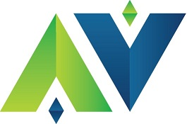 Ascent Visas Logo