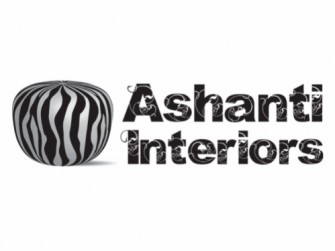 Ashanti Interiors Logo
