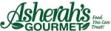 asherahsgourmet Logo