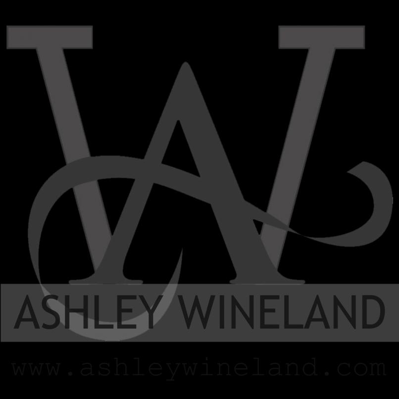 ashleywineland Logo