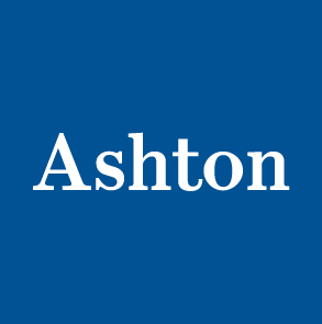 Ashton College Logo