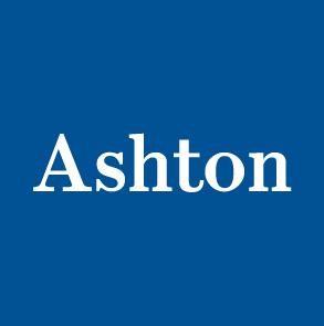 ashtoncollege Logo