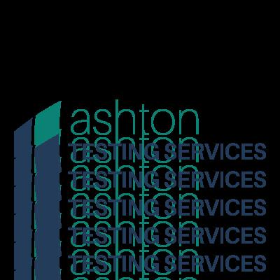 ashtontesting Logo