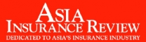 asiainsurancereview Logo