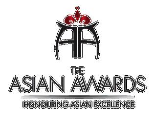 asianawards Logo