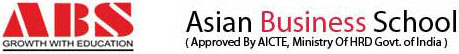 asianbusinessschool Logo