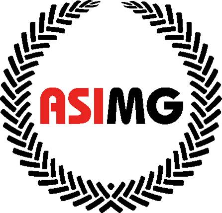 asiapacific86series Logo