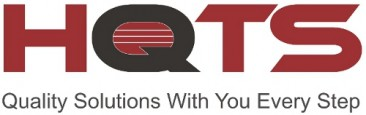 HQTS Group Ltd. Logo