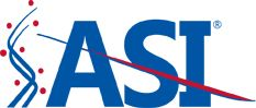 ASI (Advanced Scientifics) Logo