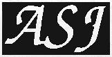 asjassociates Logo