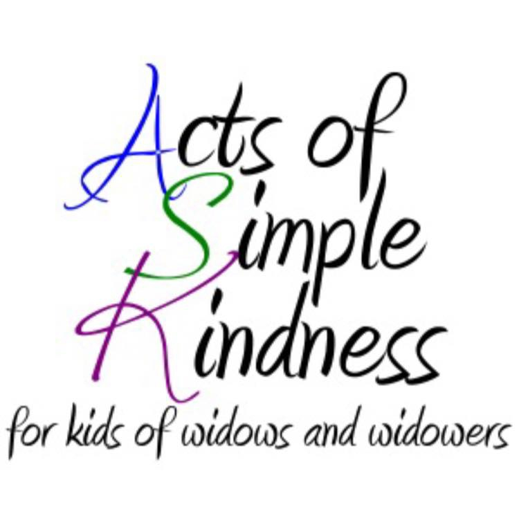 ask4kids Logo