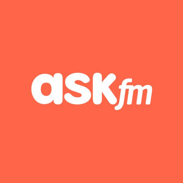 ask_fm Logo