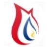 AsKae energía Logo