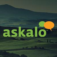askalo Logo