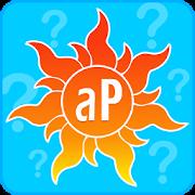 askprediction Logo