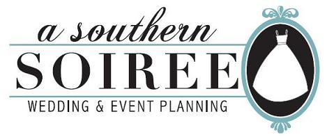 A Southern Soiree Logo