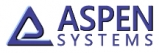 Aspen Systems, Inc. Logo