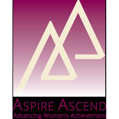 aspireascend Logo