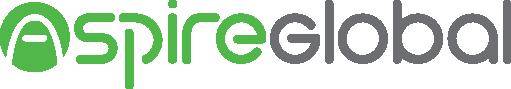 aspireglobal Logo