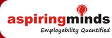 Aspiring Minds Assessment Pvt. Ltd. Logo