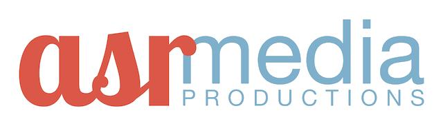 asrmediaprod Logo