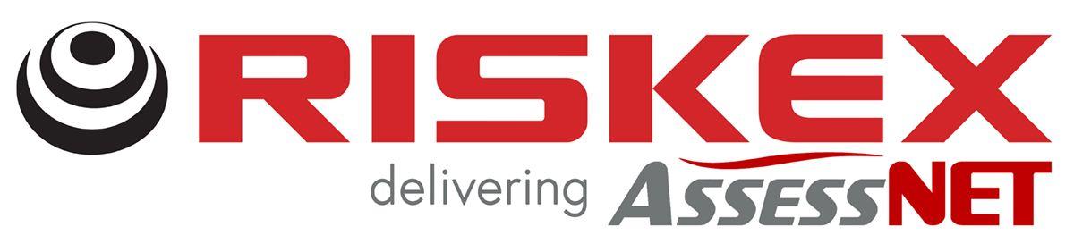 Riskex Ltd Logo