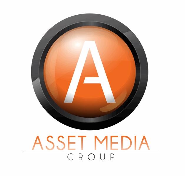 assetmediagroup Logo