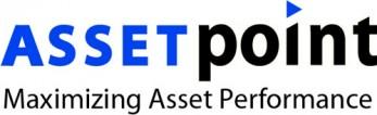 AssetPoint Logo